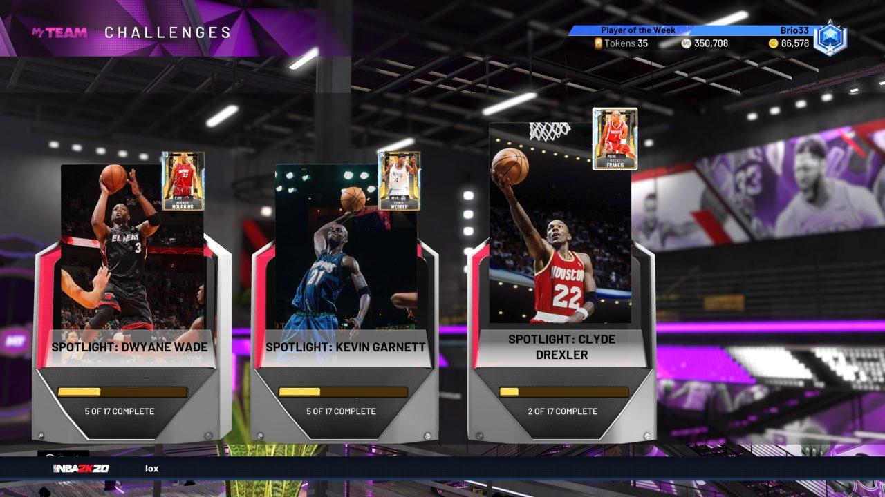 NBA 2K20_20191007200303