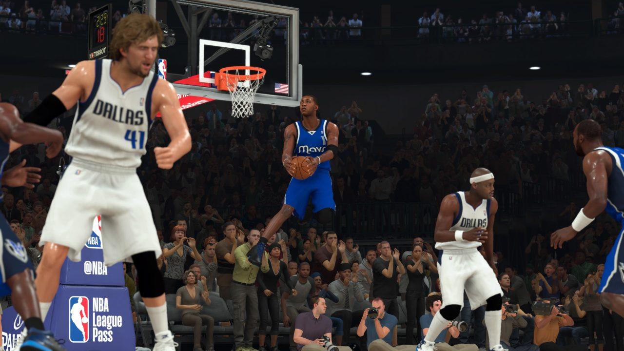 NBA 2K20_20191019011943