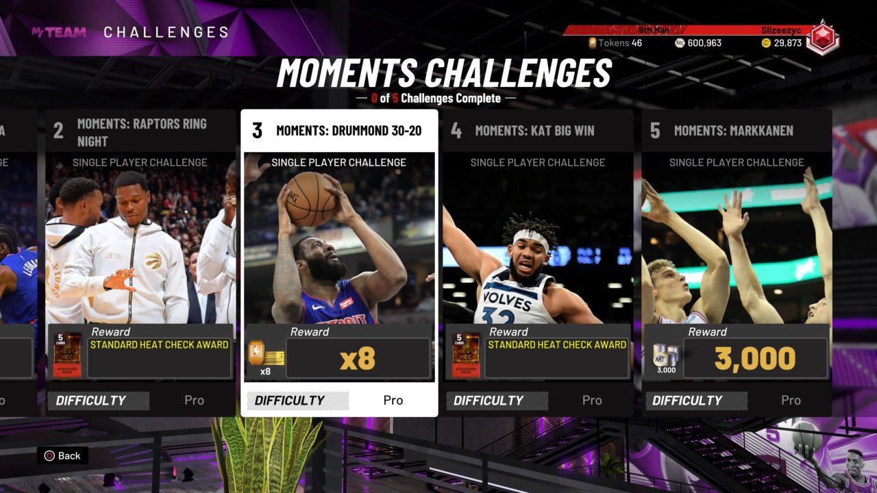 NBA 2K20_20191024172612