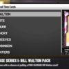 NBA 2K20 MyTeam pack