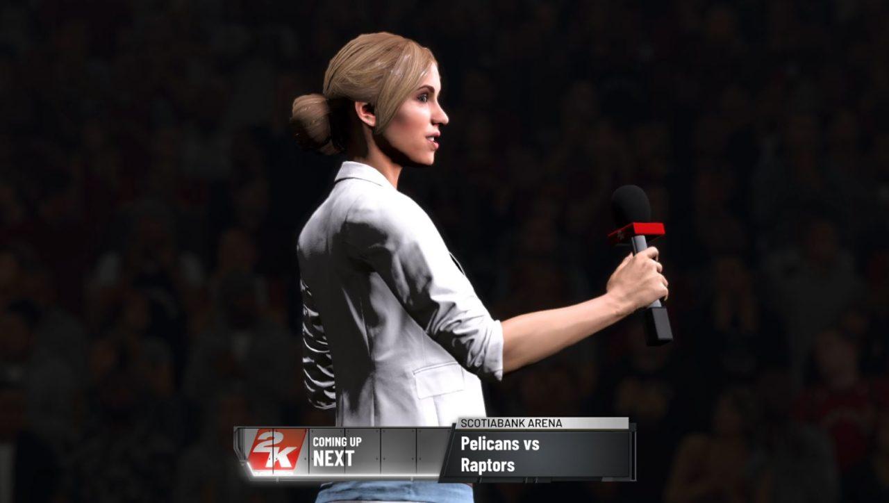NBA2K20_Opening_Night1