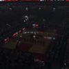 NBA 2K20 Raptors