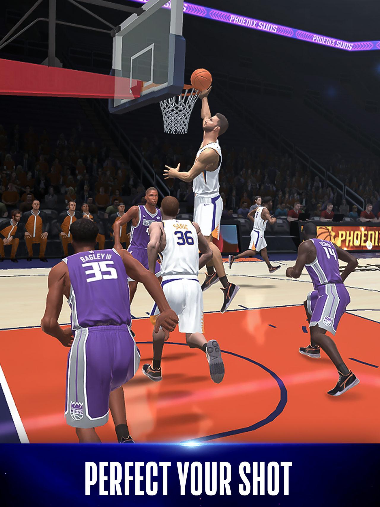 NBANOW_Screenshot_02
