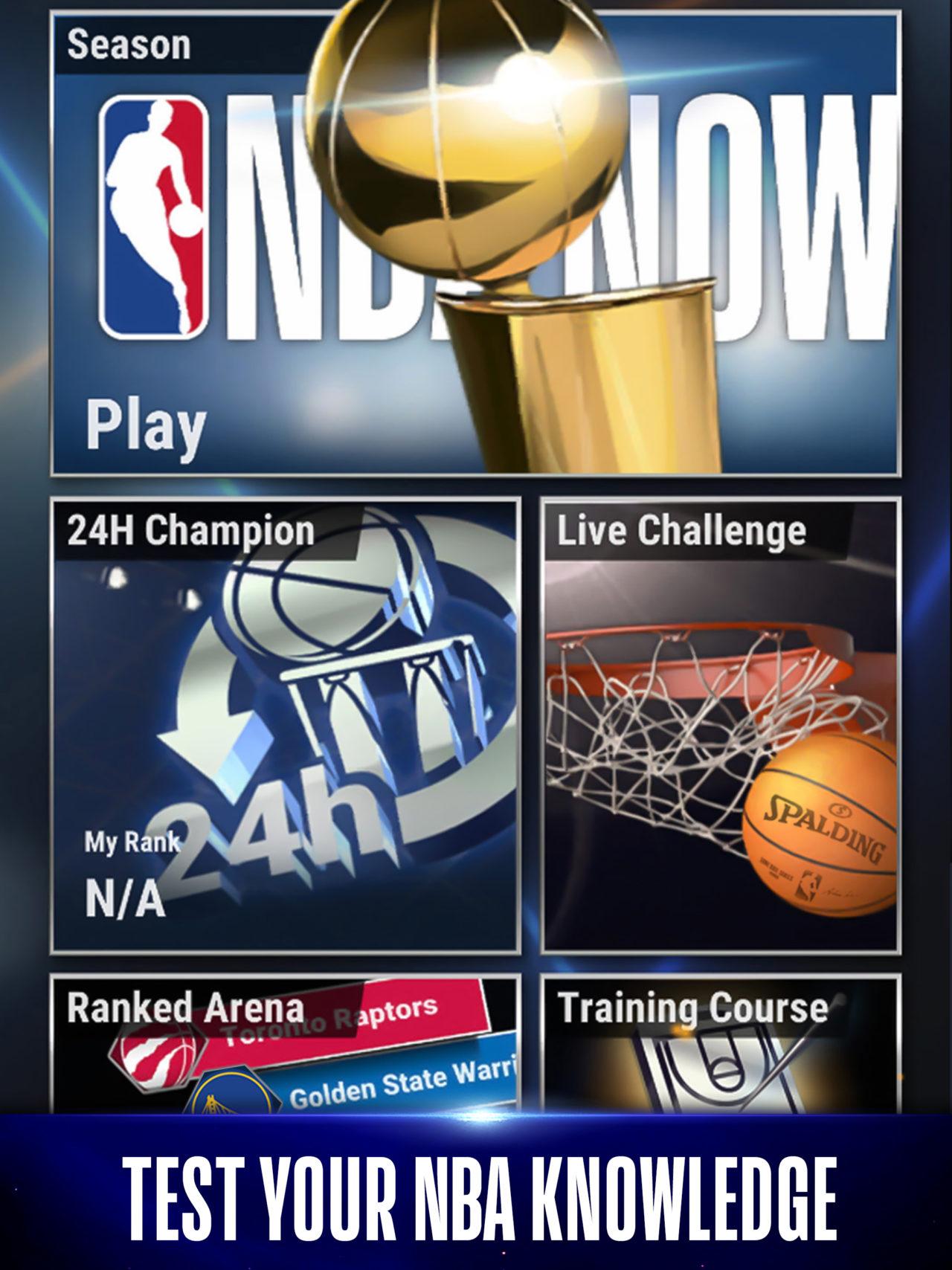 NBANOW_Screenshot_03