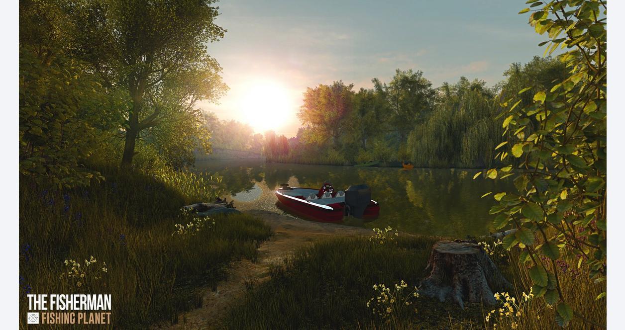 The-Fisherman-Fishing-Planet