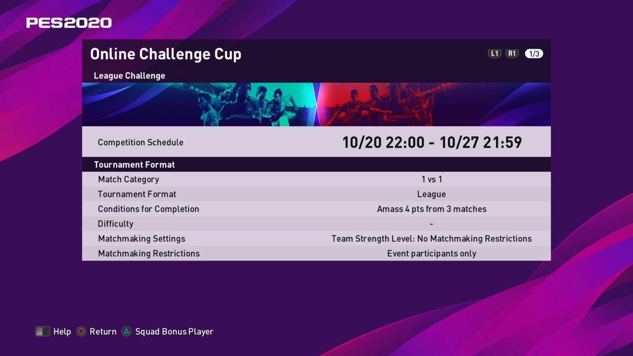 eFootball PES 2020_20191021131146