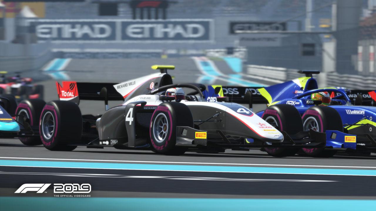 F2_Abu_Dhabi_03