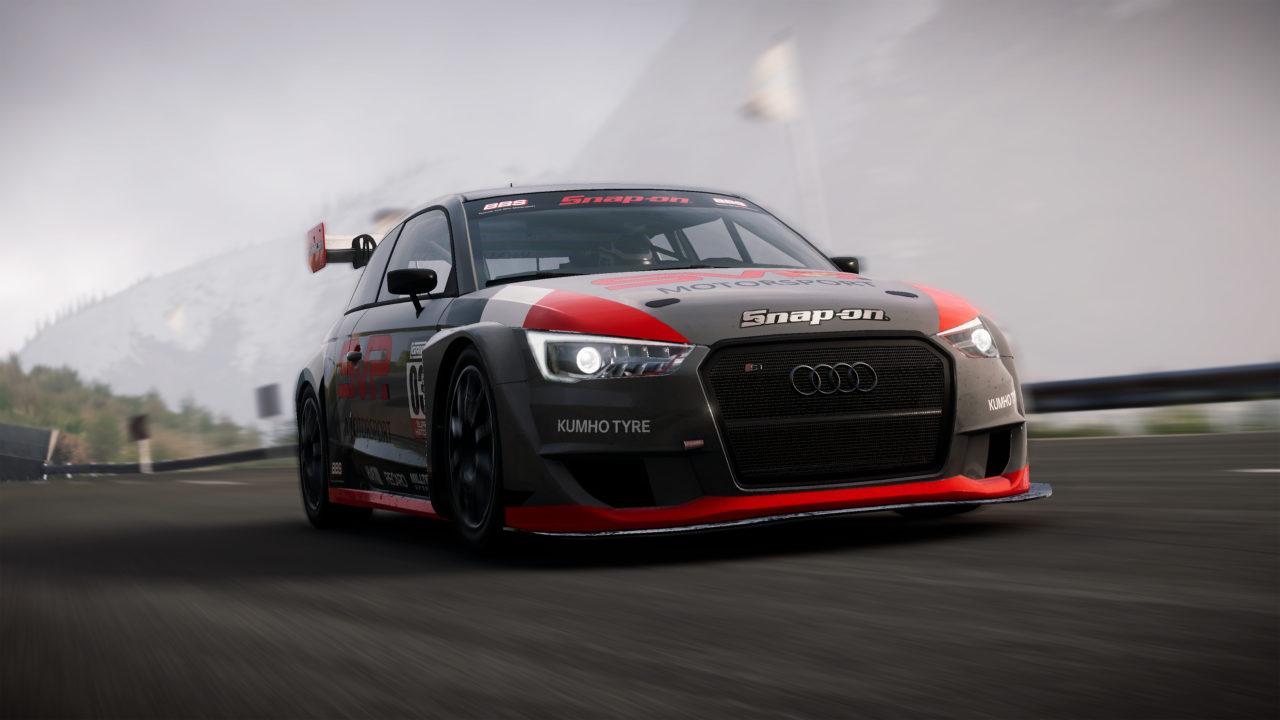 GRID_Audi S1 quattro Concept _Shot_1