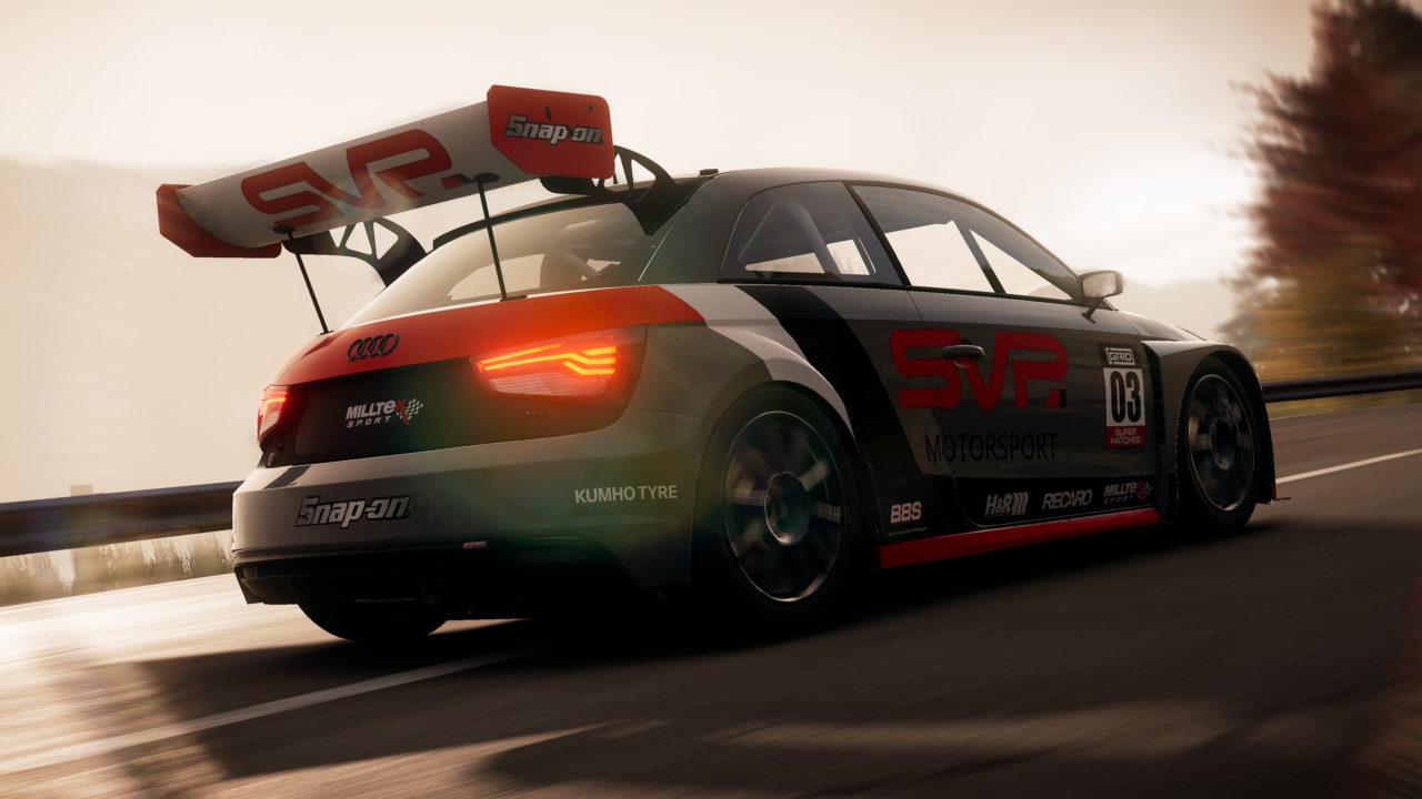 GRID_Audi S1 quattro Concept_Shot_3