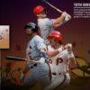 MLB The Show 19 Diamond Dynasty