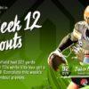 Madden NFL 20 MUT