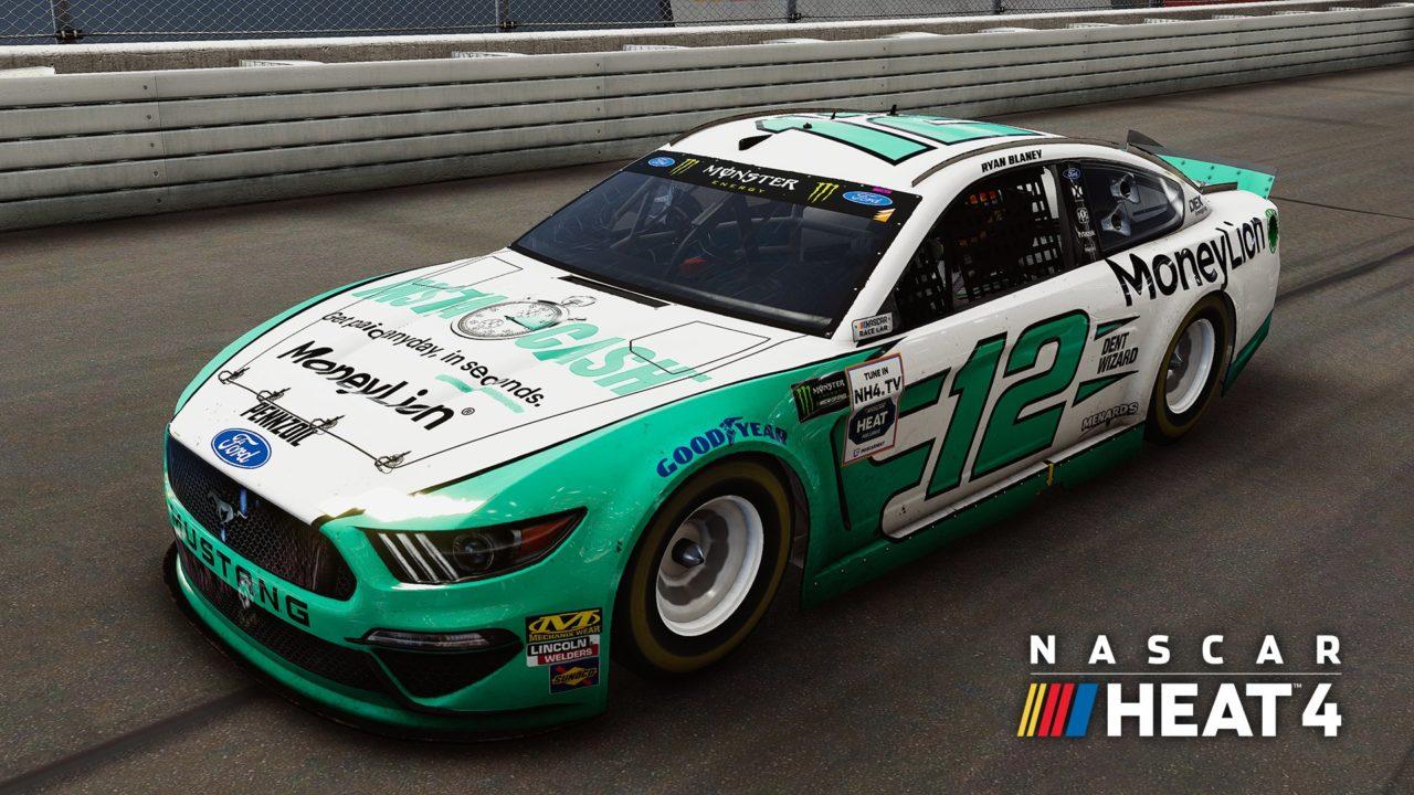 NASCARHeat_2019-Nov-13 1