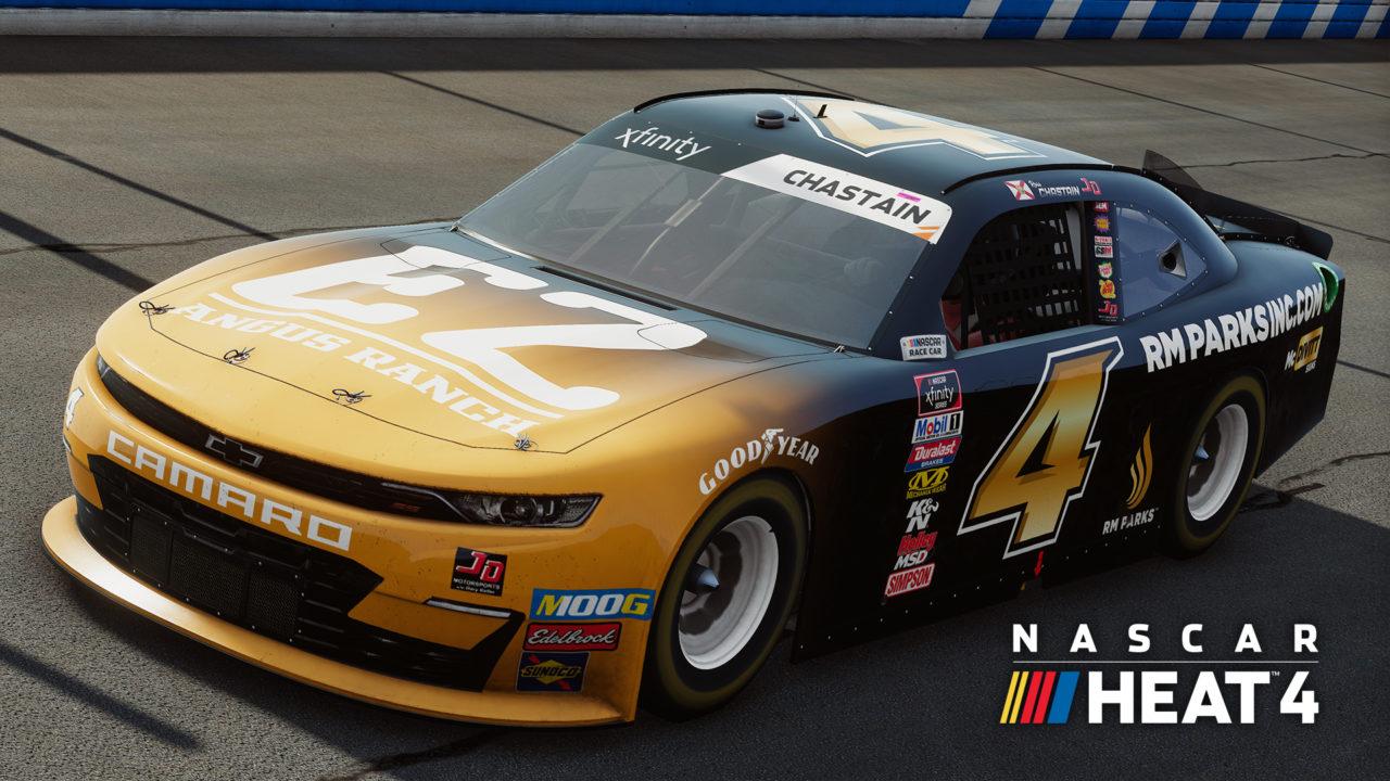NASCARHeat_2019-Nov-14 1