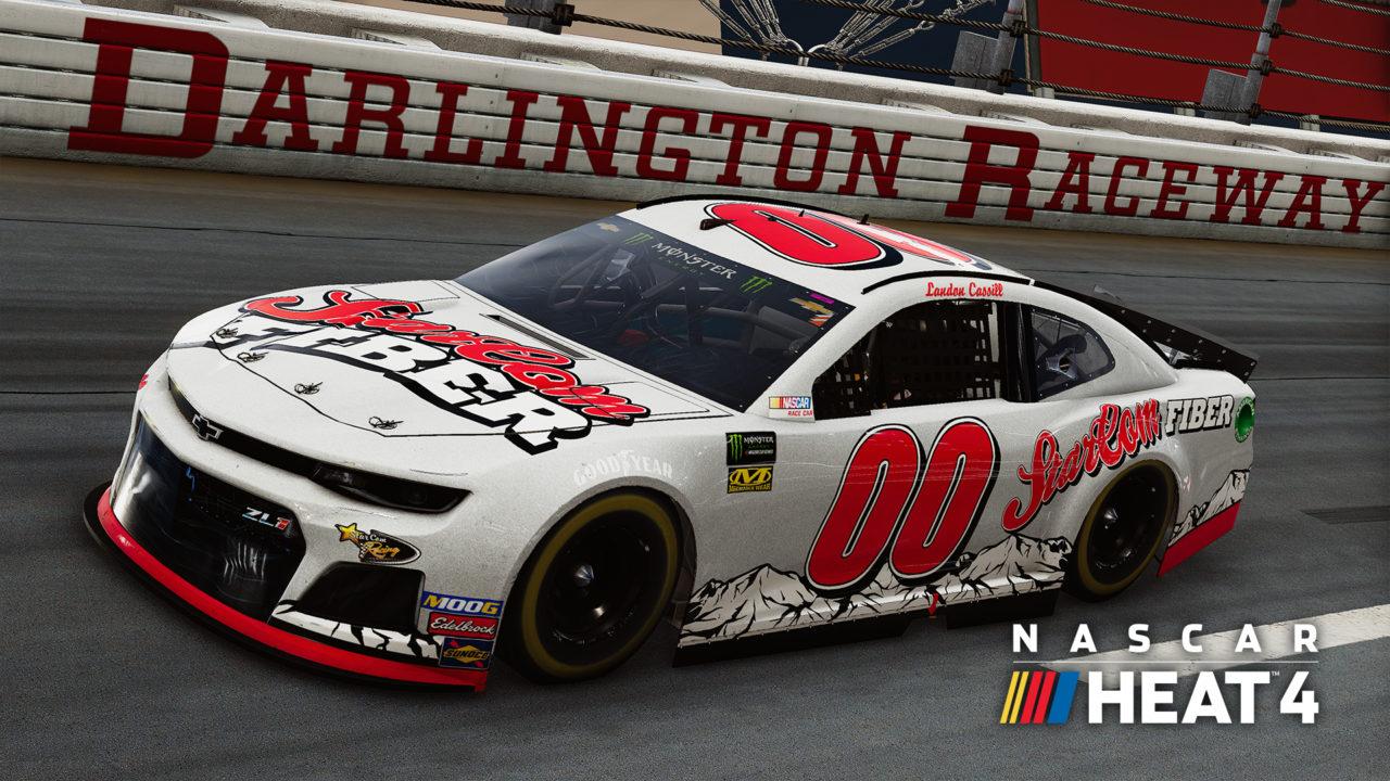 NASCARHeat_2019-Nov-14 2