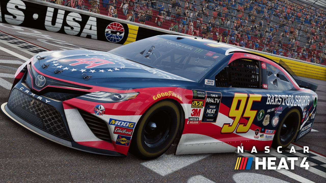 NASCARHeat_2019-Nov-14