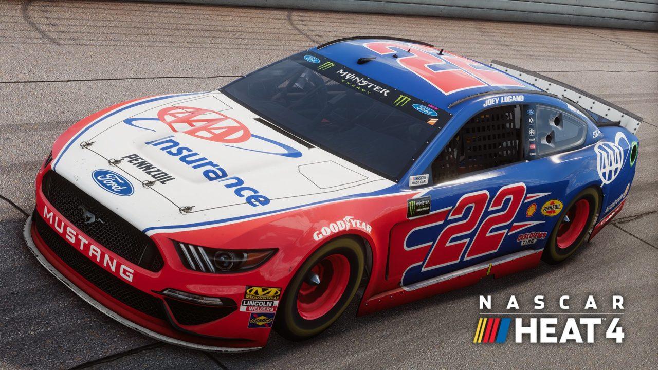 NASCARHeat_2019-Nov-18 1