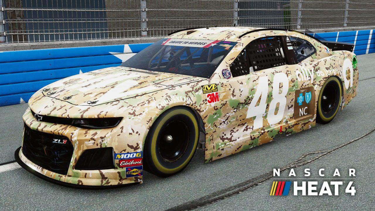 NASCARHeat_2019-Nov-18
