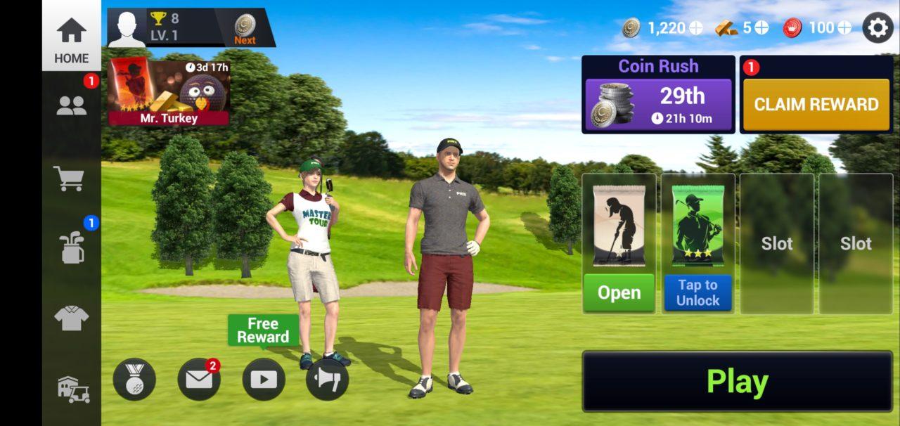 Screenshot_20191121-223945_Golf King