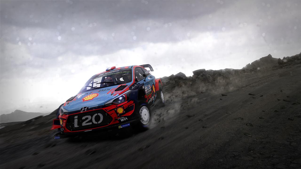 Switch_WRC8FIA_03