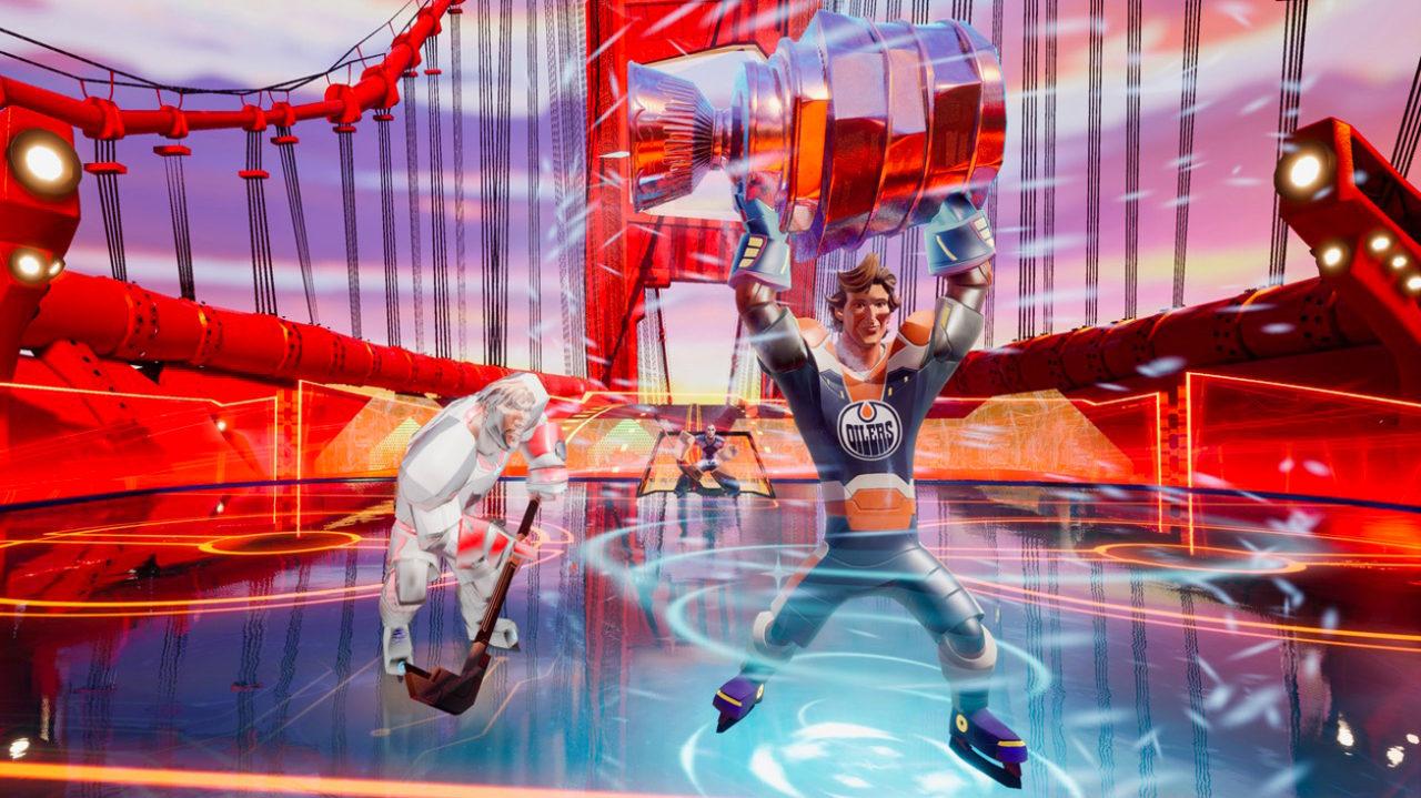 Apple_Ultimate-Rivals_Wayne-Gretzky-Ultimate-Move_121219_inline.jpg.large_2x