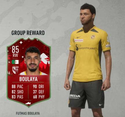 FIFA-20-FUTMAS-player-objective-Boulaya