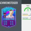 flashback Schweinsteiger returns chong