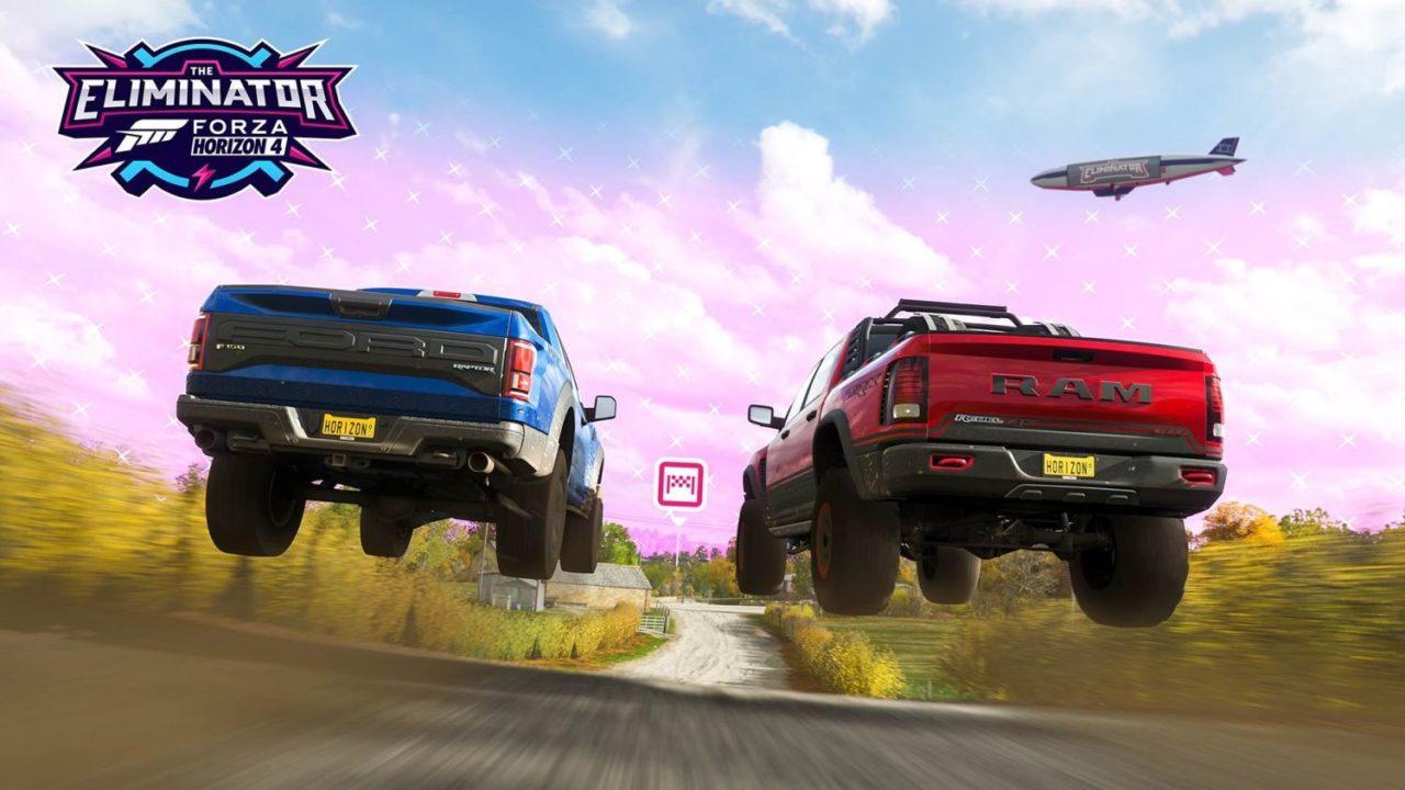 Forza-Horizon-4-The-Eliminator-002