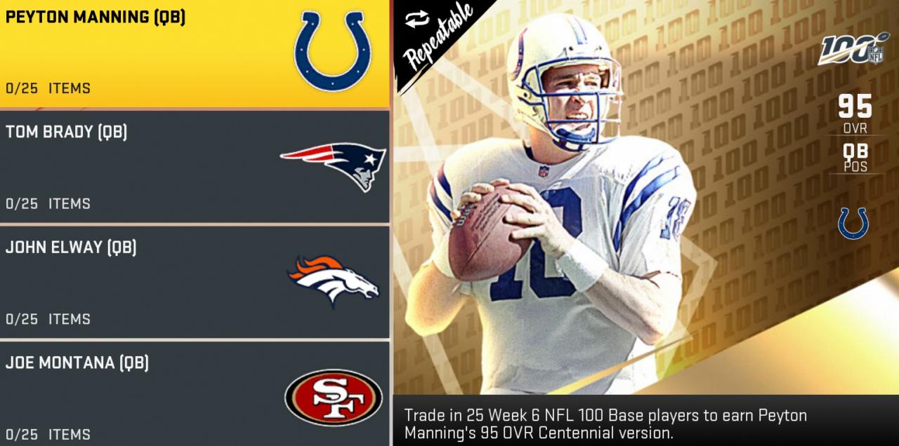 Madden-20-NFL-100-QB-sets