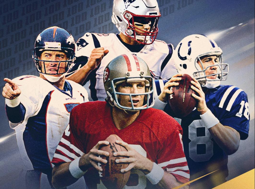 Madden-20-NFL-100-qb-review