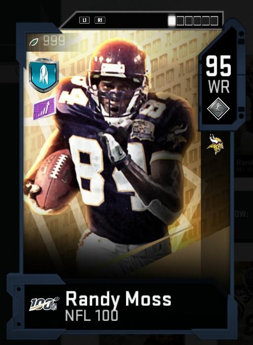 Madden-20-NFL-100-randy-moss