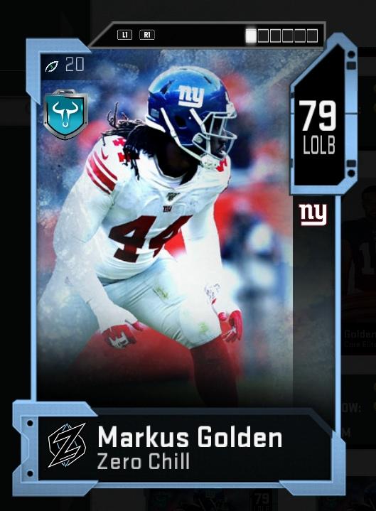 Madden-20-Zero-Chill-Part-3-markus-golden