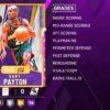 NBA 2K20 MyTeam gary payton