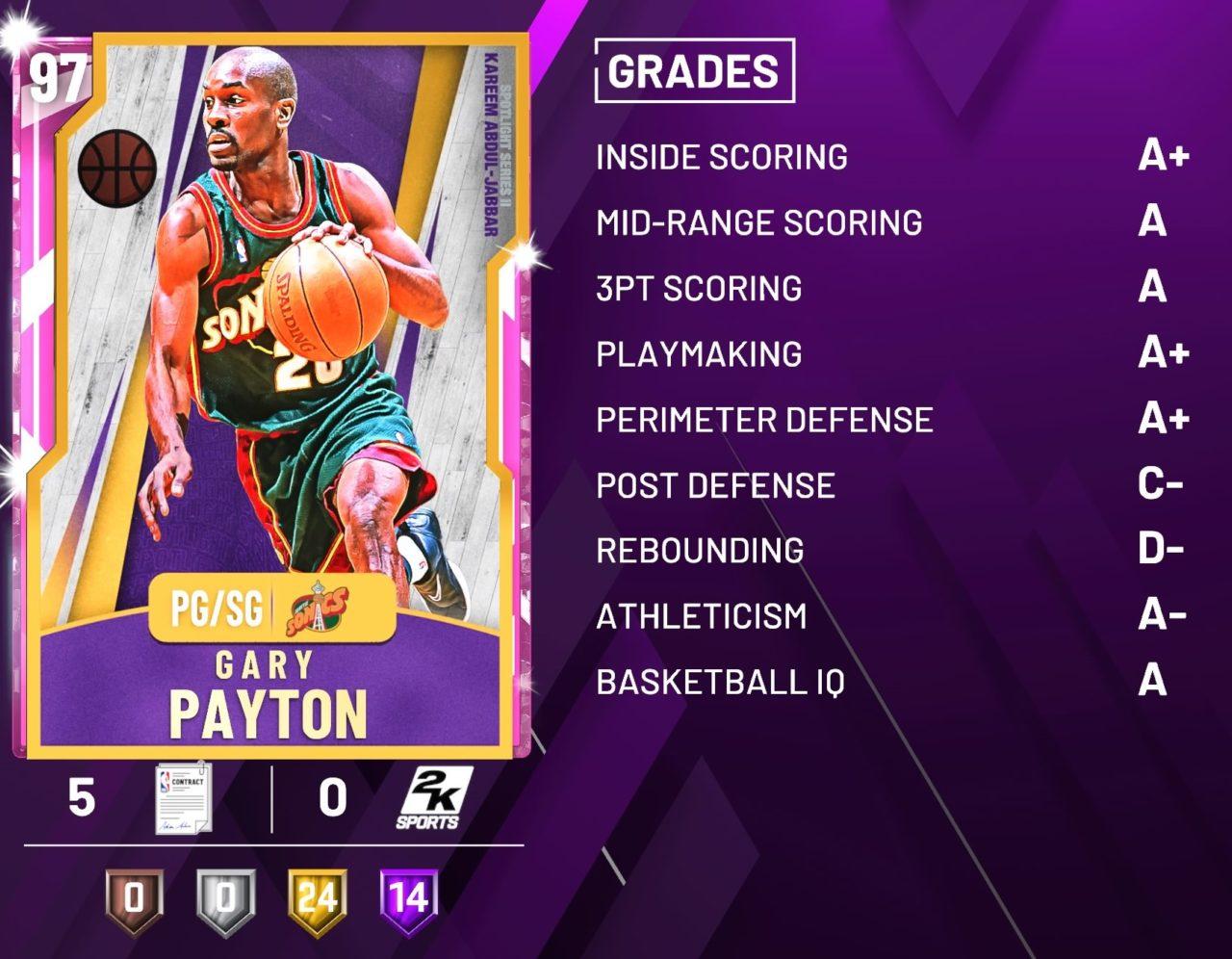 NBA-2K20-KAJ-gary-payton