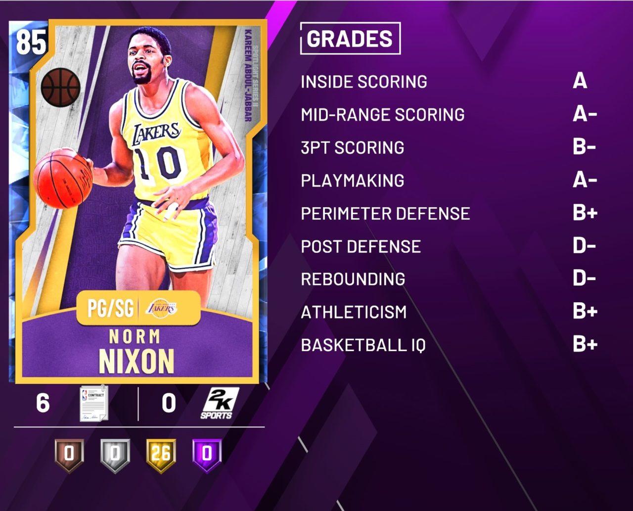 NBA-2K20-KAJ-norm-nixon