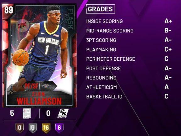NBA 2K20_20191213150008