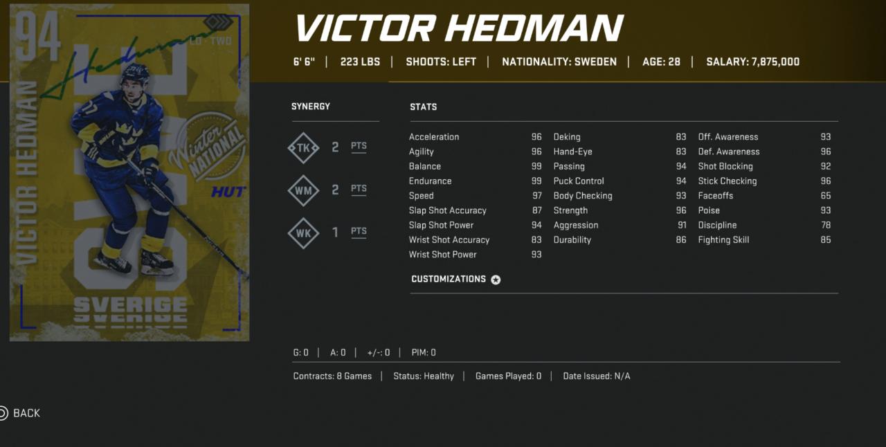NHL-20-HUT-Winternational-hedman
