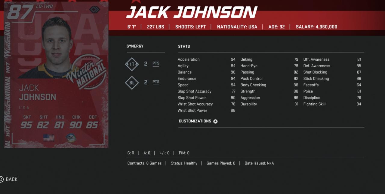 NHL-20-HUT-Winternational-jack-johnson