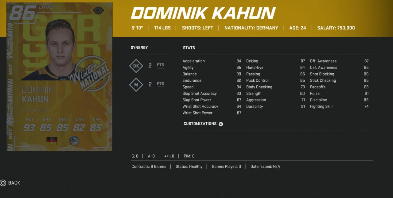 NHL-20-HUT-Winternational-kahun