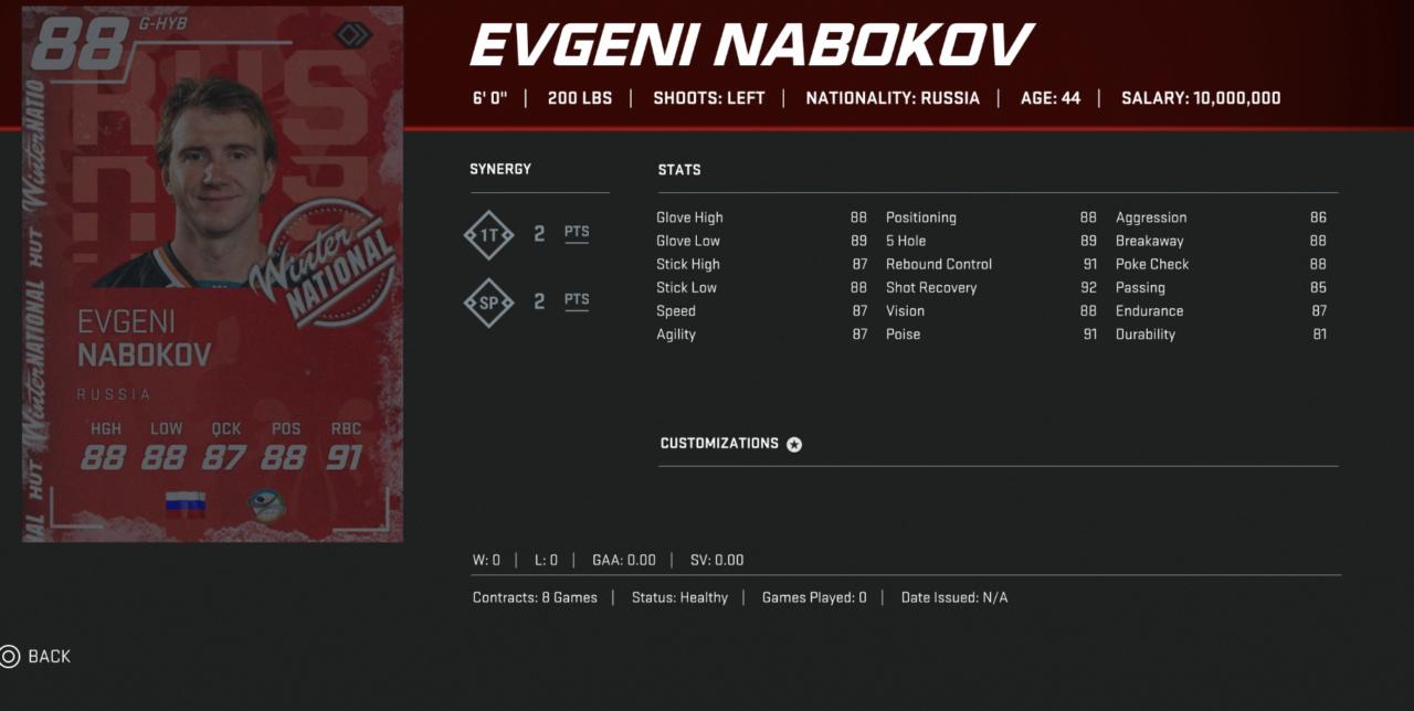 NHL-20-HUT-Winternational-nabokov