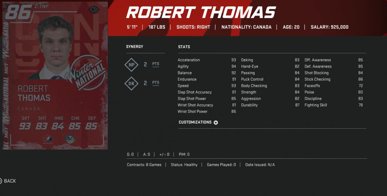 NHL-20-HUT-Winternational-robert-thomas