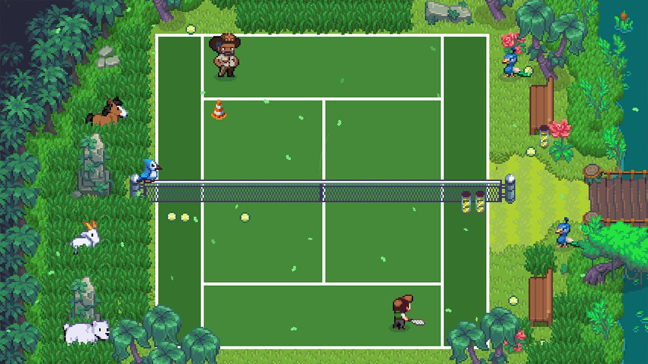 Switch-SportsStory_02