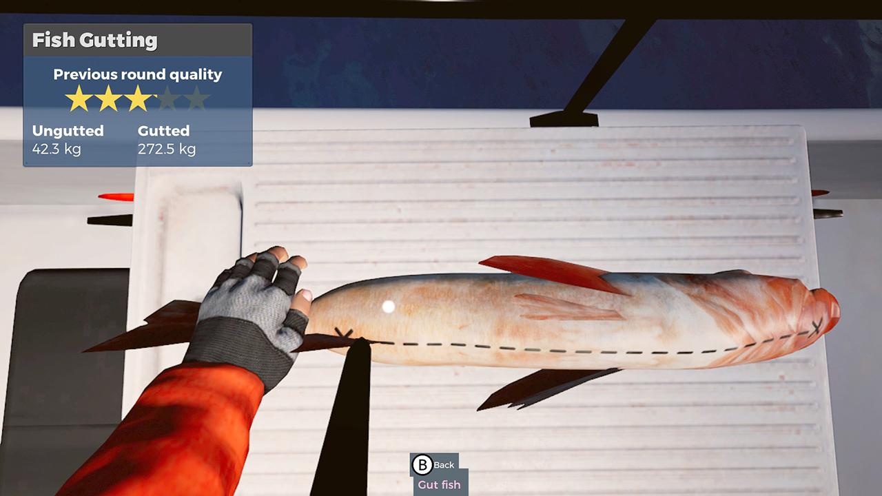 Switch_FishingBarentsSea_03