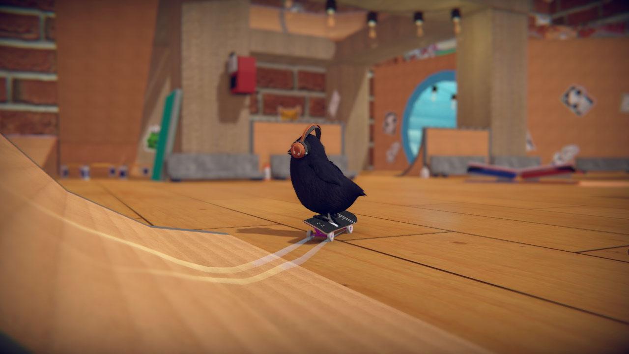 Switch_Skatebird_03
