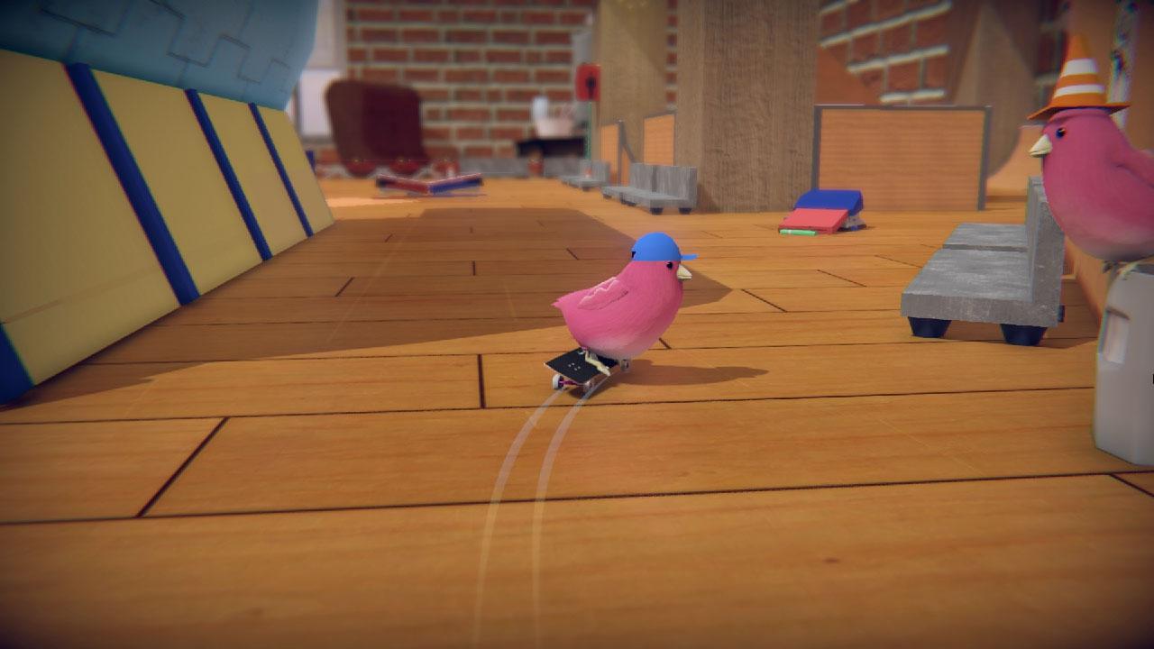 Switch_Skatebird_04