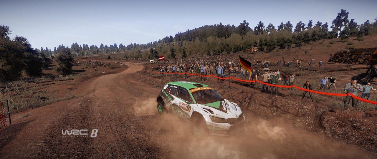 WRC-8-Review-02-A-few-fans