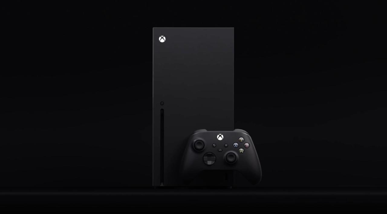 xbox_series_x_console