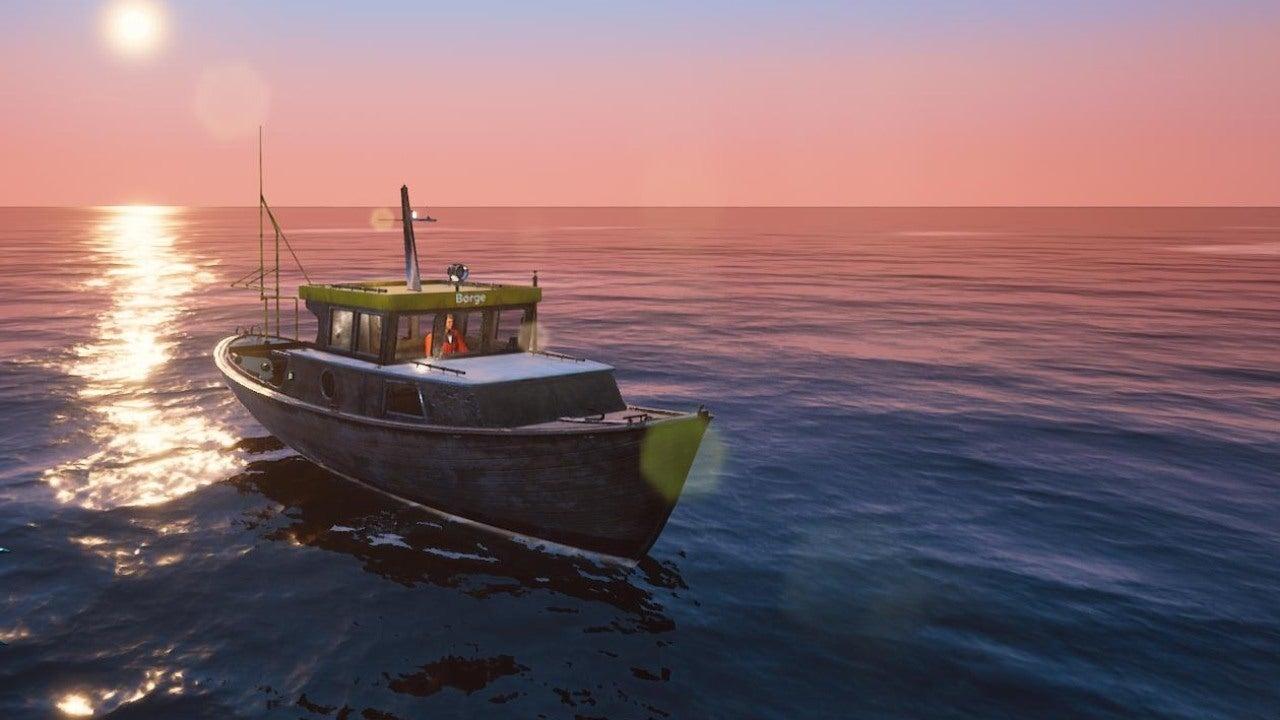 fishingthumb-1572615452762