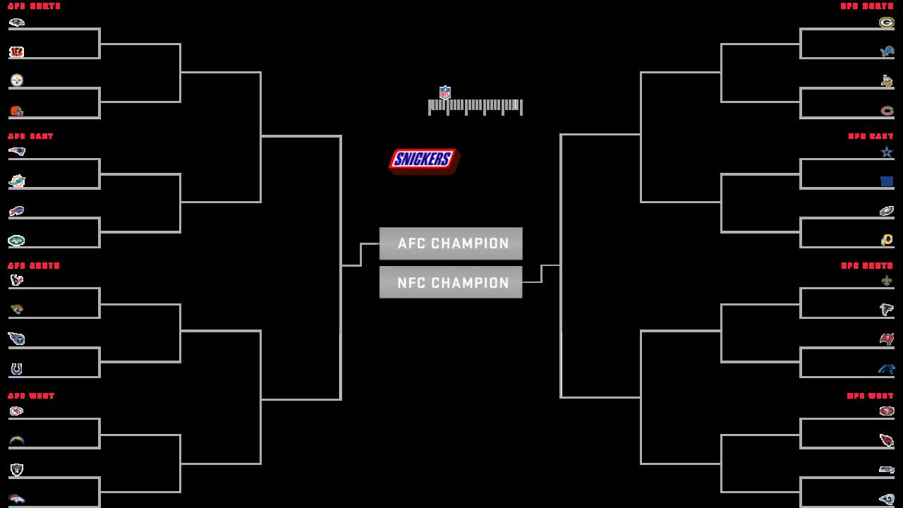 mcs20-club-champ-bracketv2