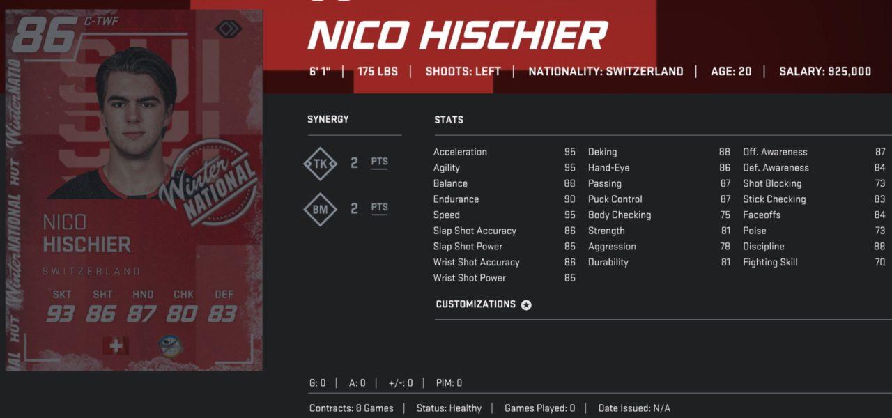 nhl_20_winternational_hischier