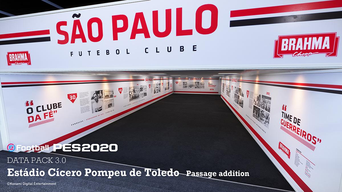 pes2020_estadio_cicero_pompeu_de_toledo_01